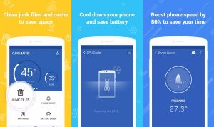 smartphone overheating problems and solutions