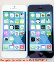 8 Reasons To Update Your Iphone