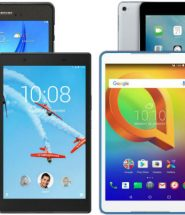 top 3 common tablet issues that you can easily avoid